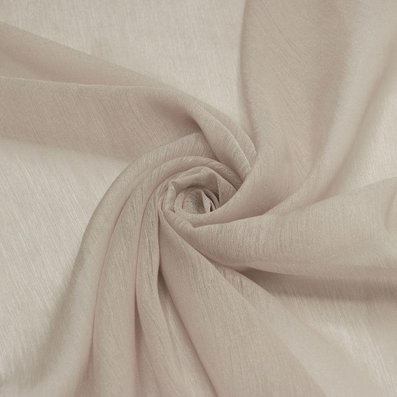 پارچه ارگانزا شاین نسکافهای