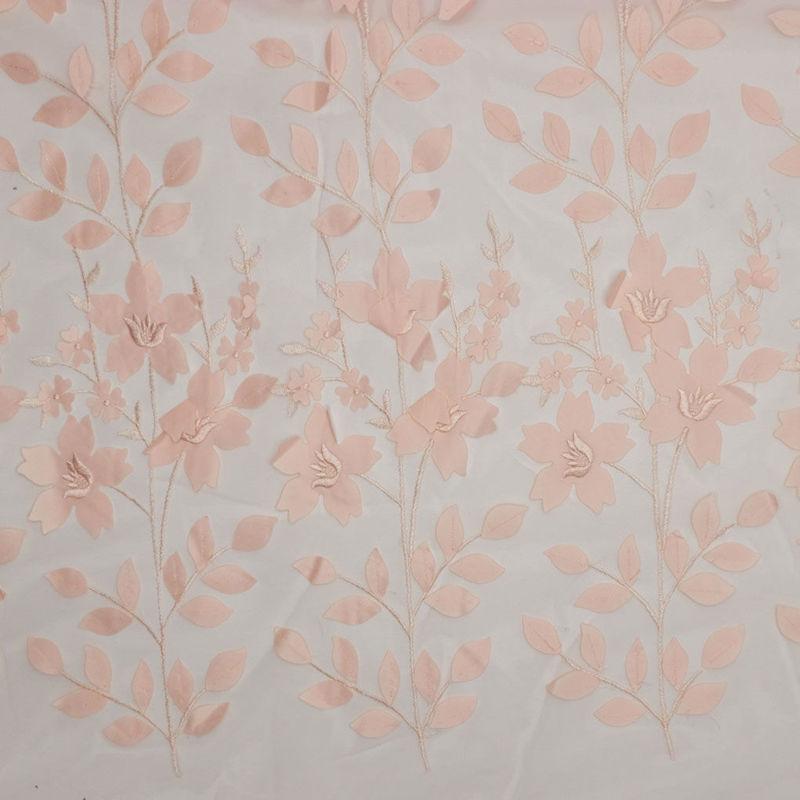 پنل شکوفه گلبهی