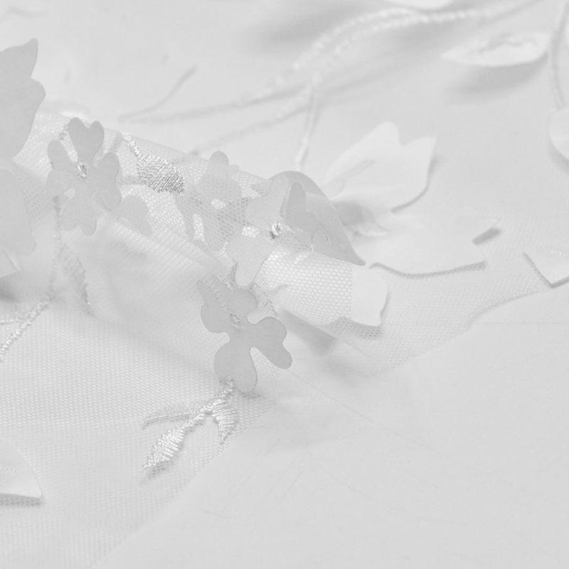 پنل شکوفه سفید