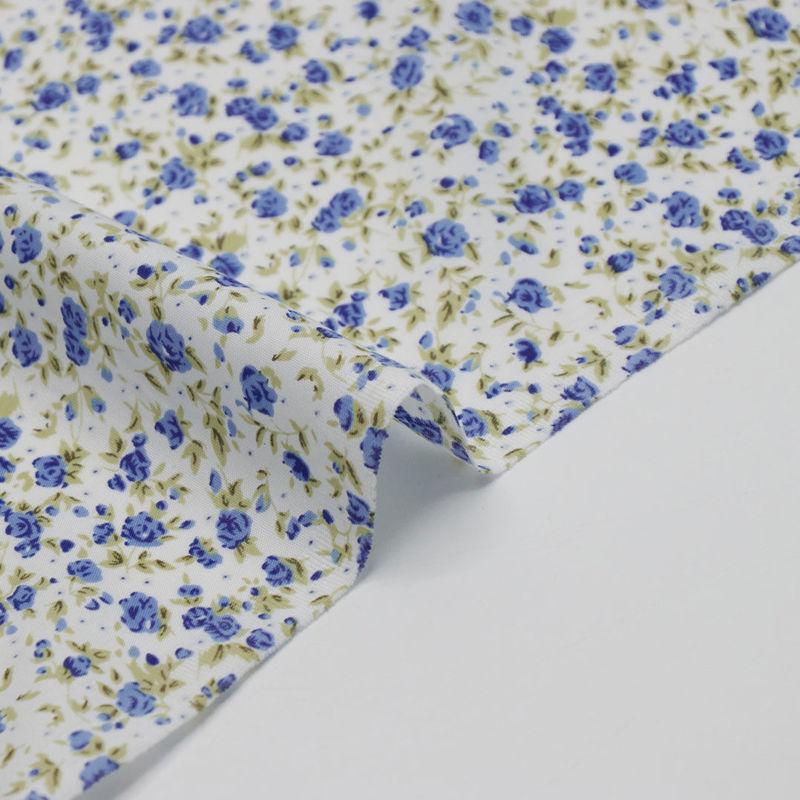 پارچه چادر نماز گلدار