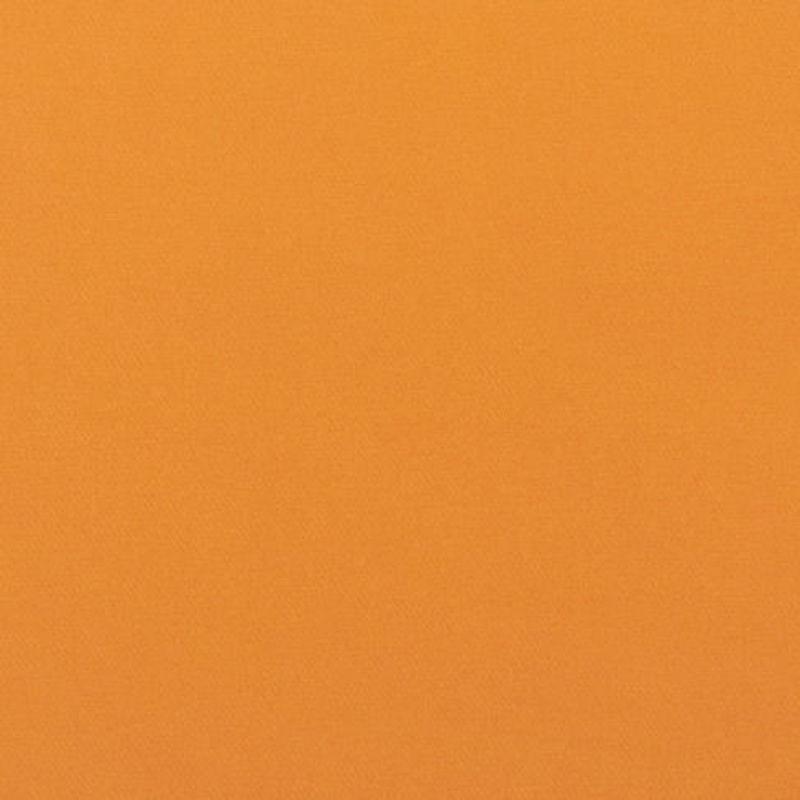 کرپ مازراتی ساده زرد نارنجی