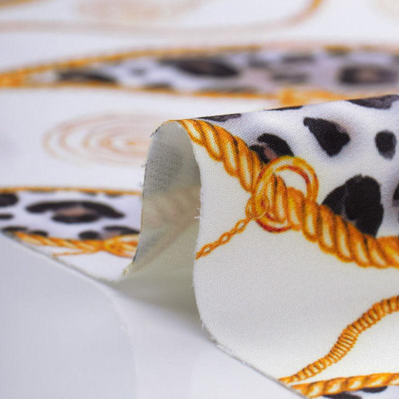 کرپ مازراتی مواج سفید