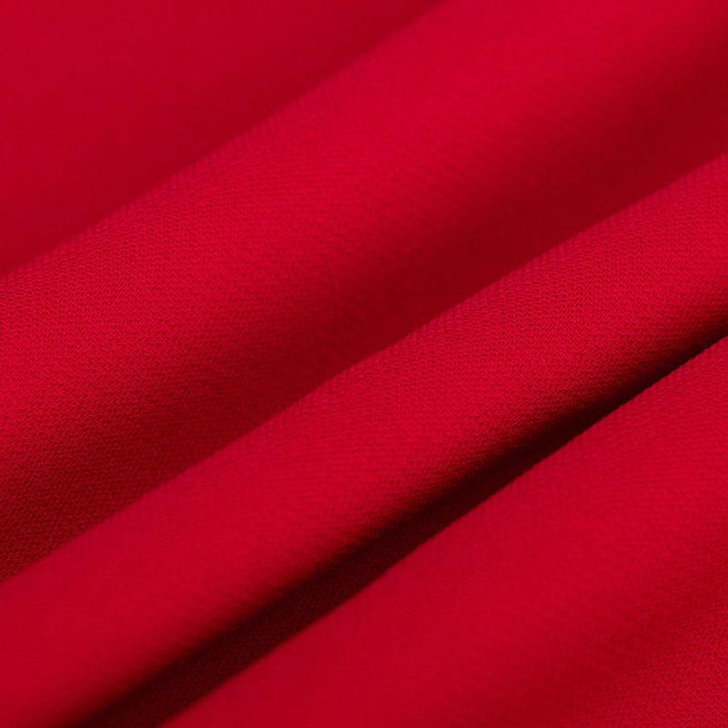 مونتانا ساده قرمز
