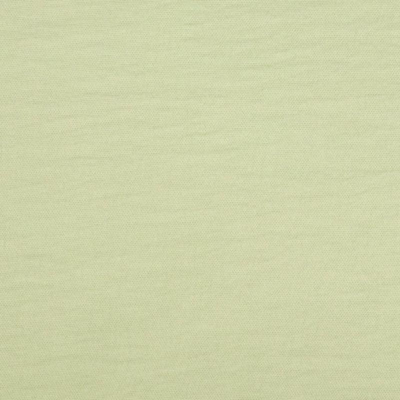 پارچه باراباس آلما سبز