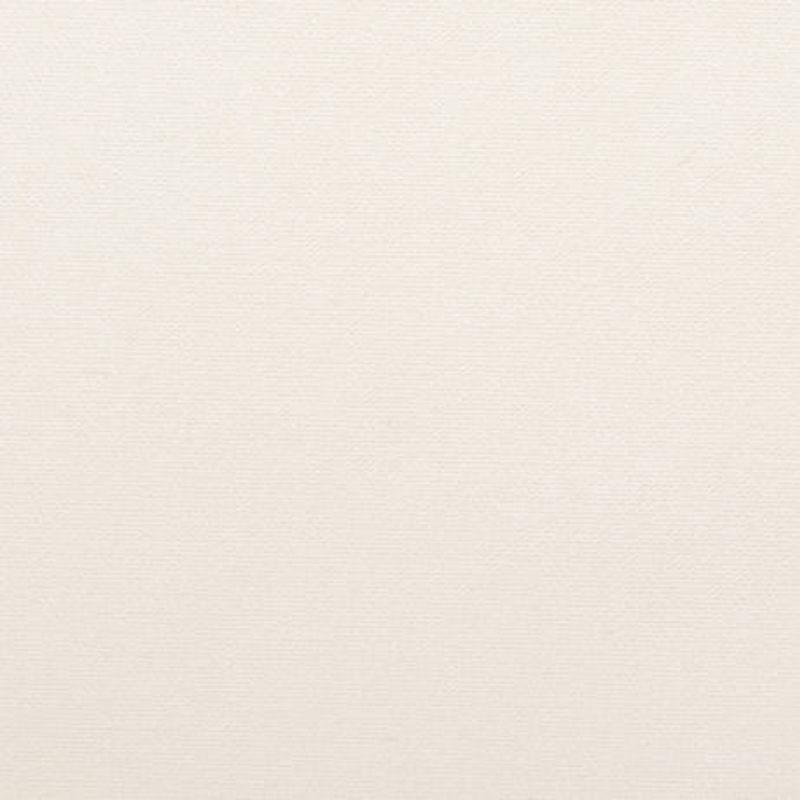 گاباردین کجراه سفید
