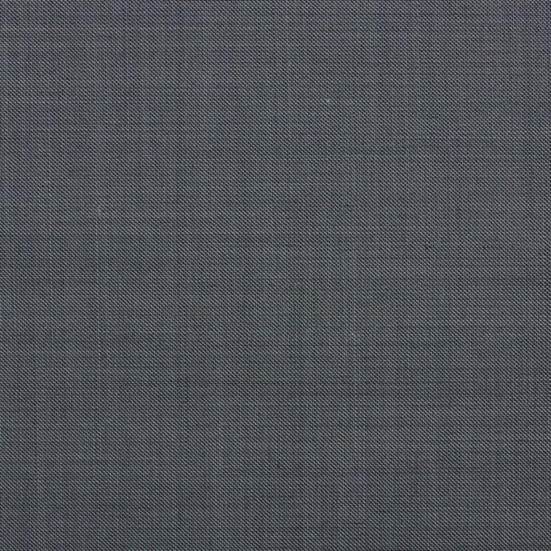 فاستونی فلافیل طوسی آبی
