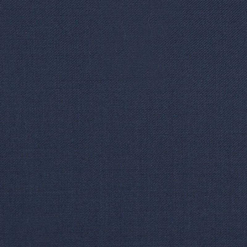 فاستونی ملانژ آبی درباری