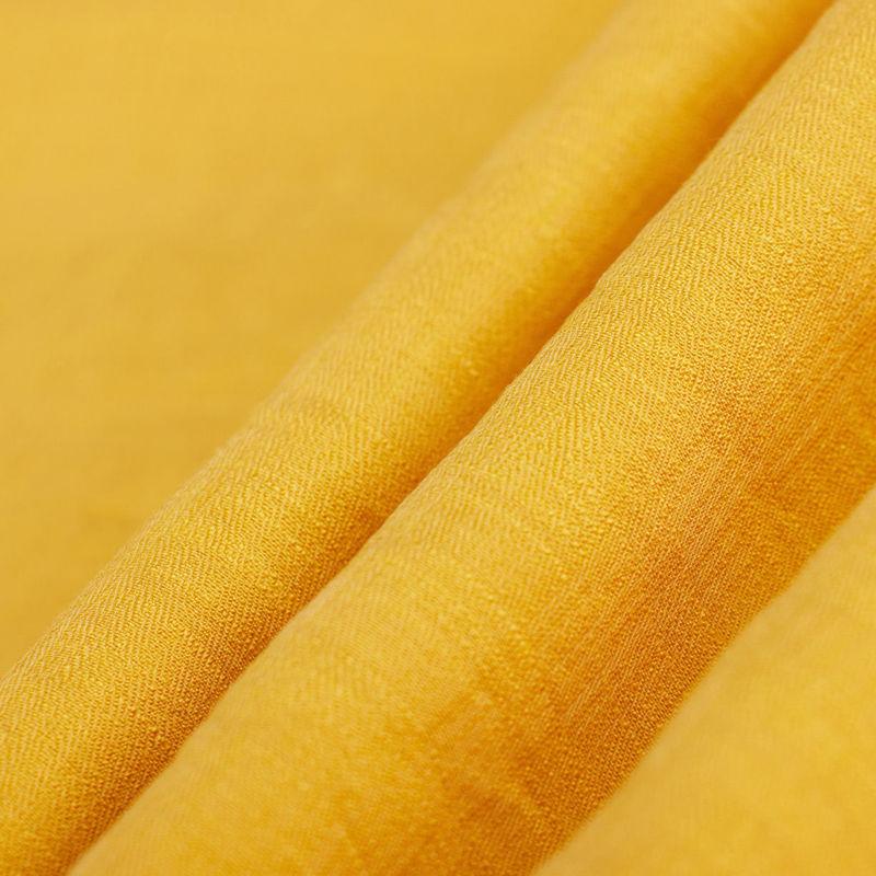 شانتون اسلپ زرد