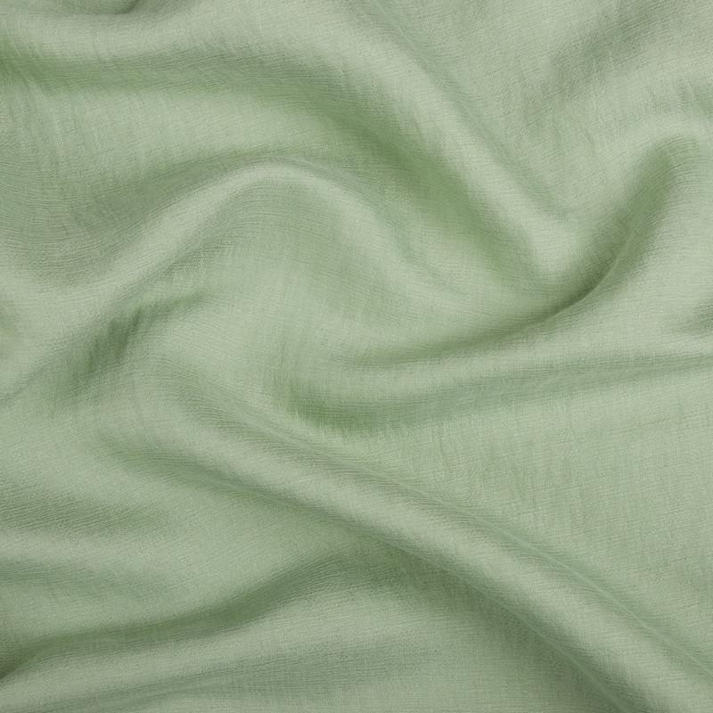 وال ژاکارد سبز روشن
