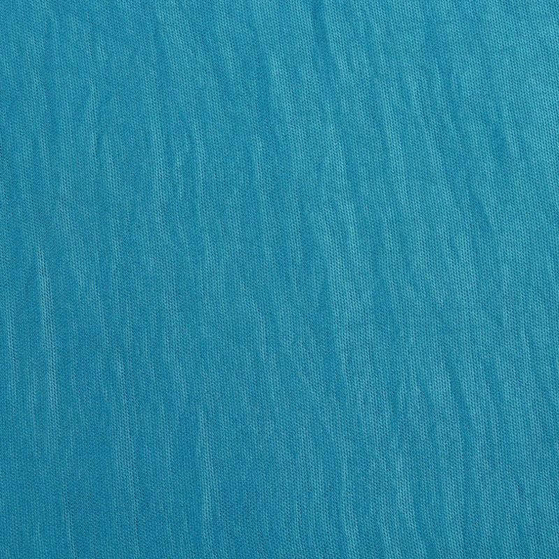 پارچه باراباس آلما آبی تیره