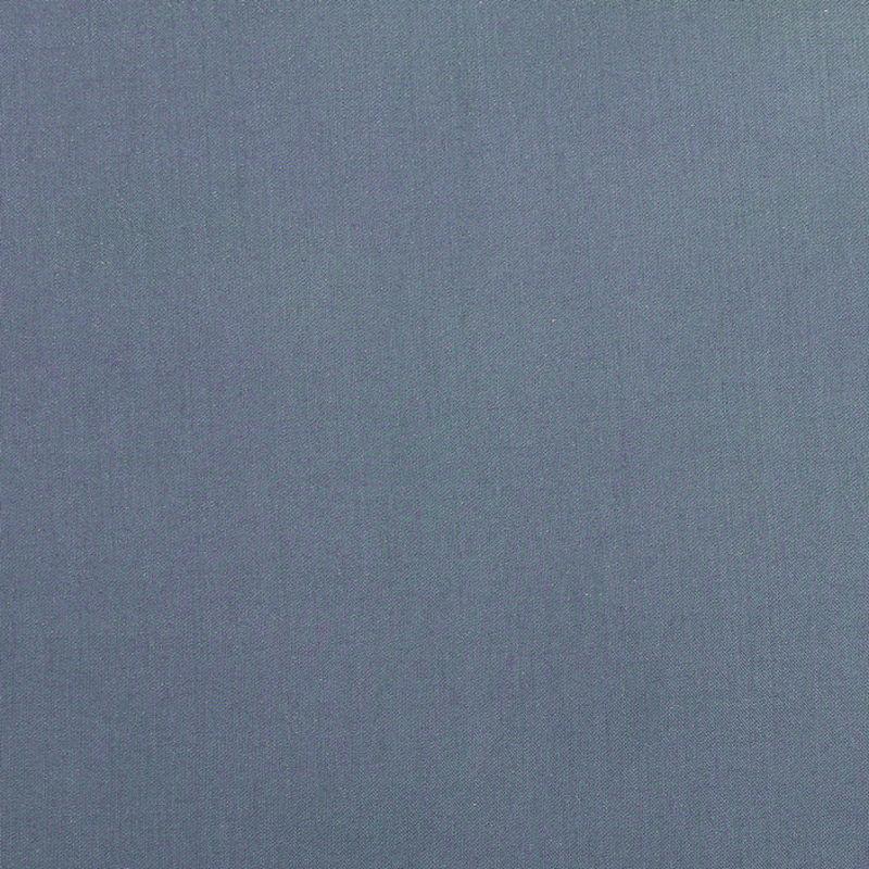شیمر کریستال آبی زرد