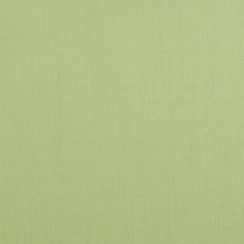 شیمر کریستال زرد