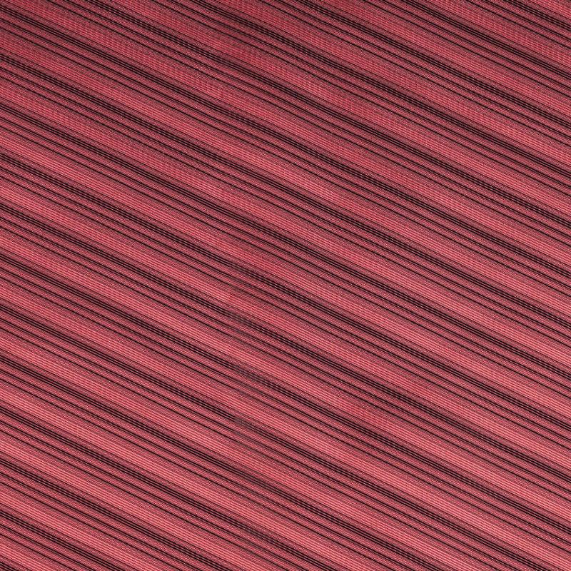 پارچه آستر کج راه قرمز