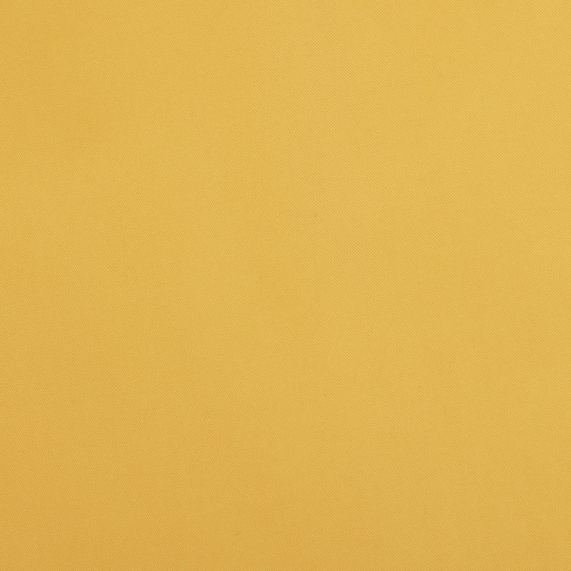 آستر ساده زرد