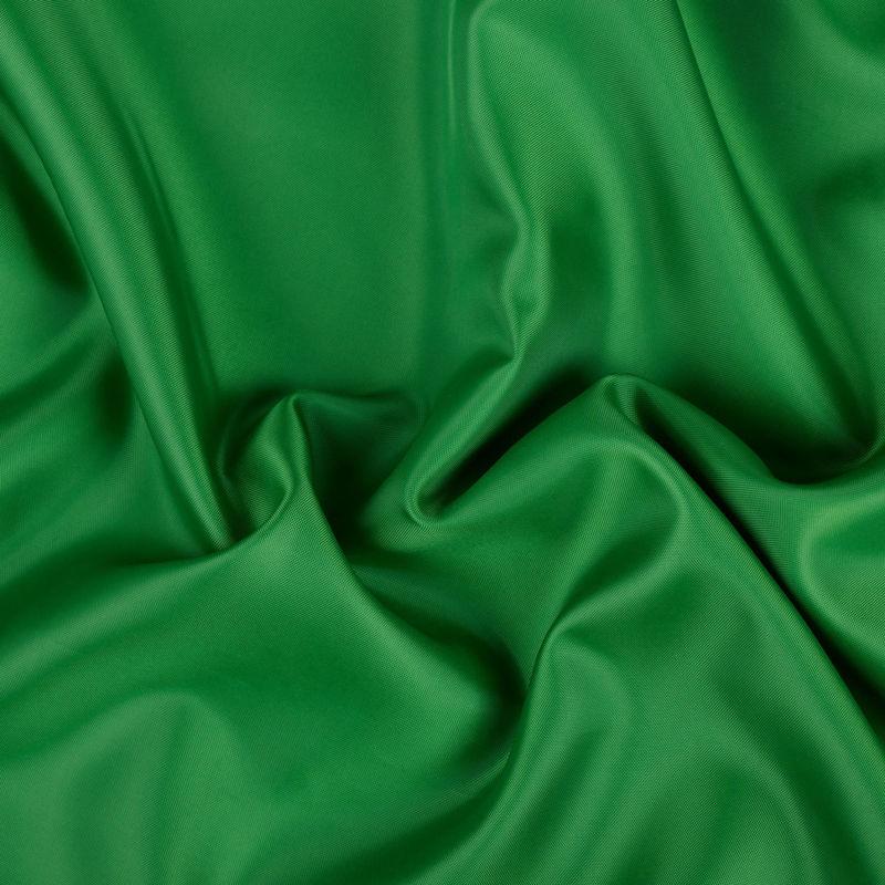 پارچه آستر ساده سبز
