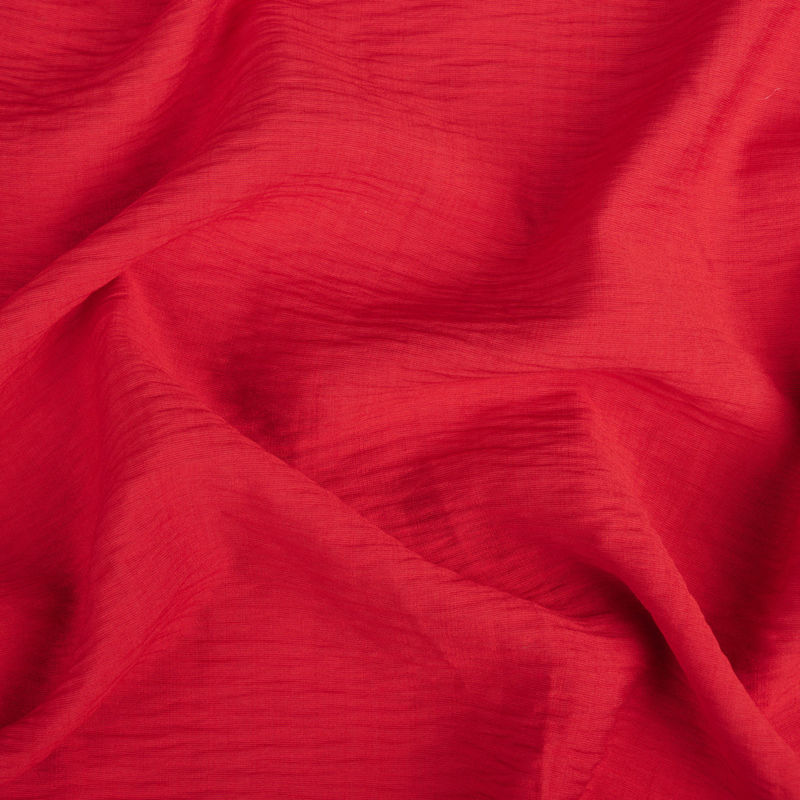 مانتویی بابوس قرمز