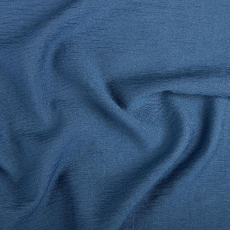 مانتویی بابوس آبی کاربنی