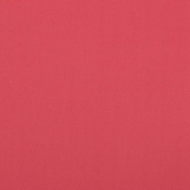 پارچه آستر ساده قرمز