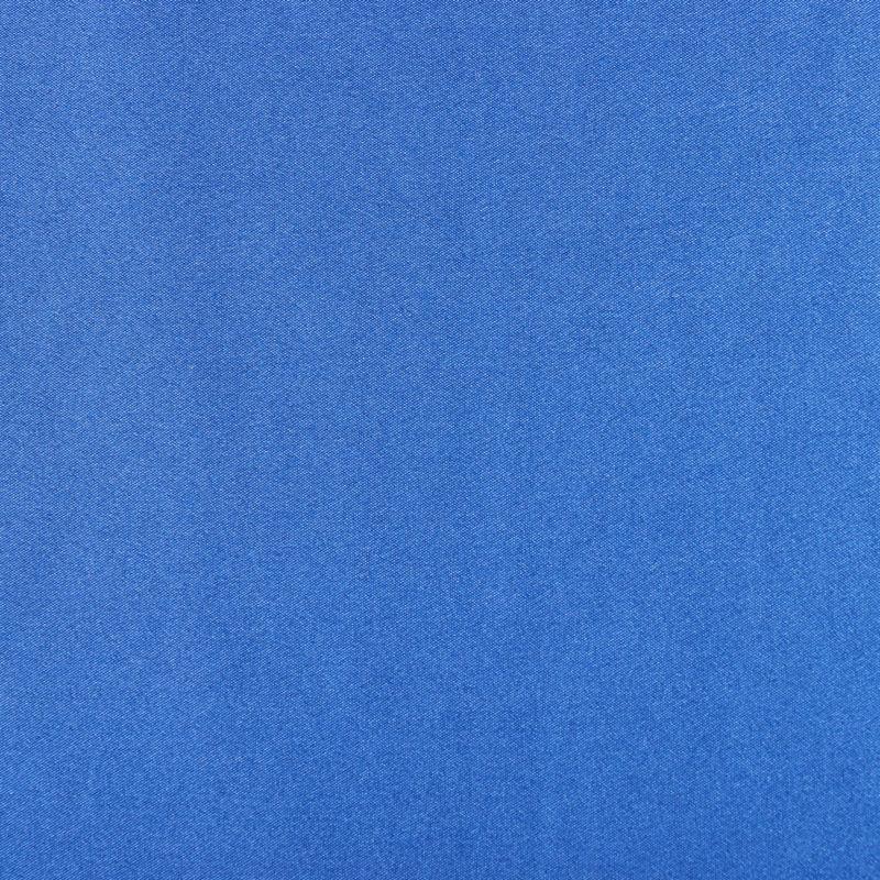 ساتن ال ایکس ساده آبی اقیانوسی