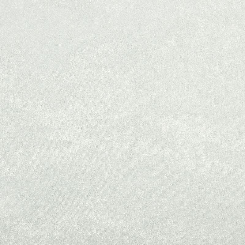 کرپ فویل ابروبادی شیری