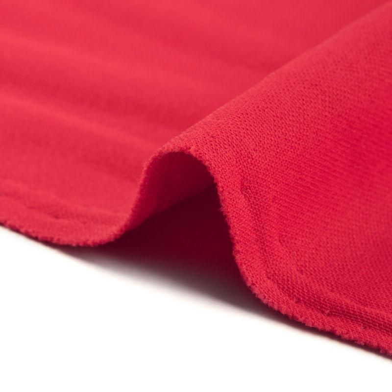 غواصی ساده قرمز