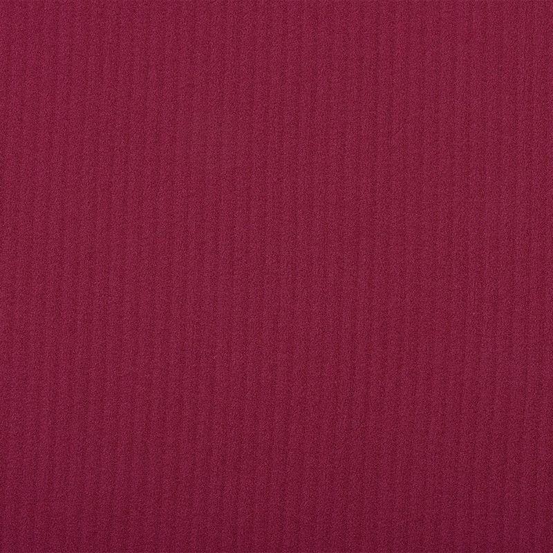کرپ ژرژت میله ای قرمز