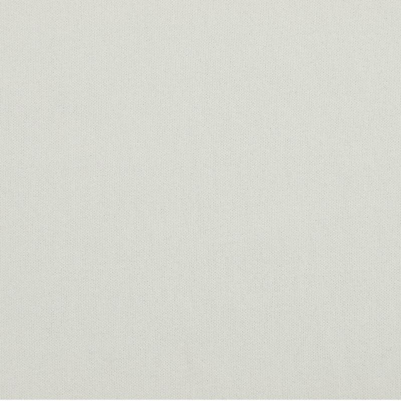 پارچه ابروبادی ساده سفید
