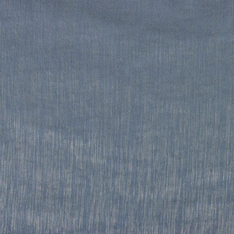 کتان کریستال ساده فیروزه ای فسفری