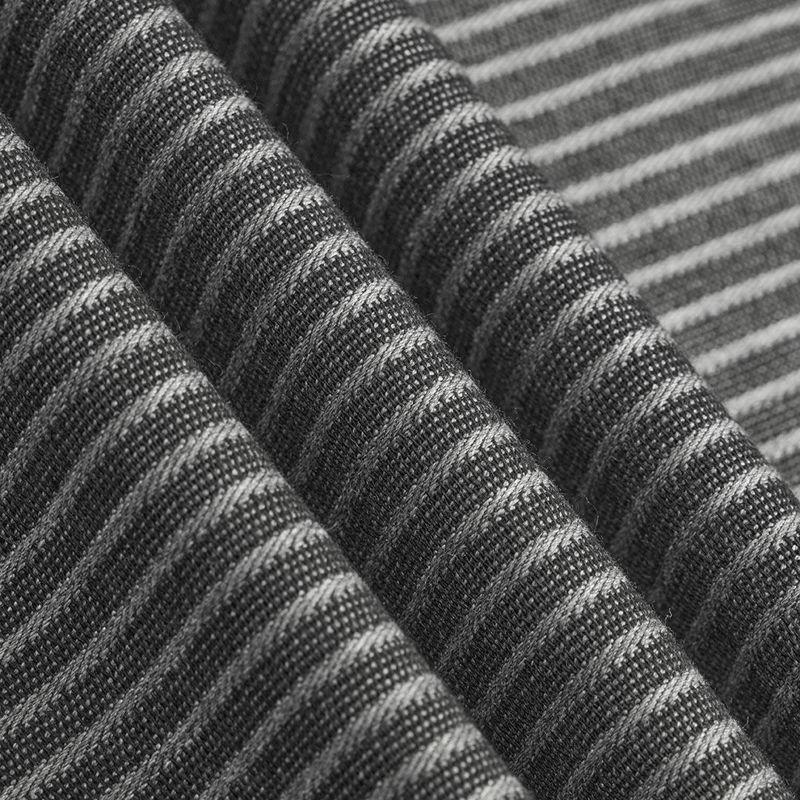 پارچه لینن کبریتی نوک مدادی