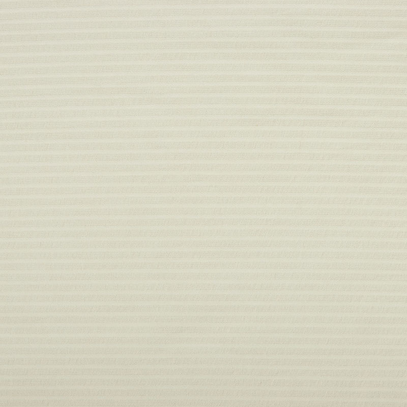 پارچه لینن کبریتی سفید