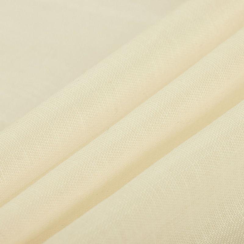 لینن نخ هندی شیری