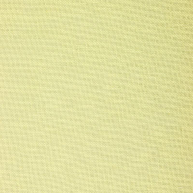 پارچه لینن نخ هندی لیمویی