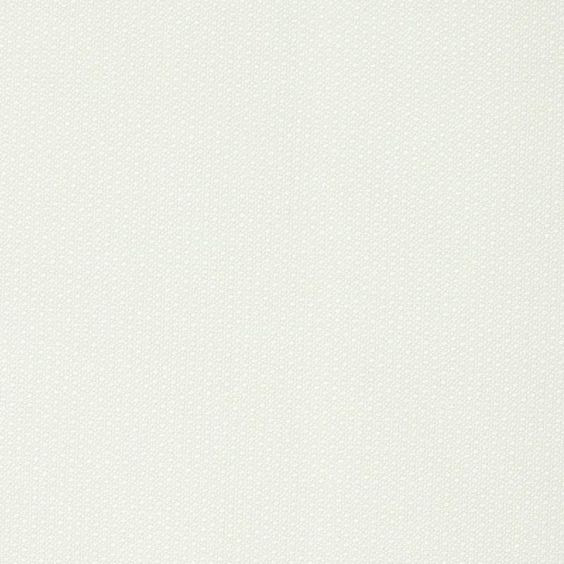 پارچه مانتویی لارنس ساده سفید