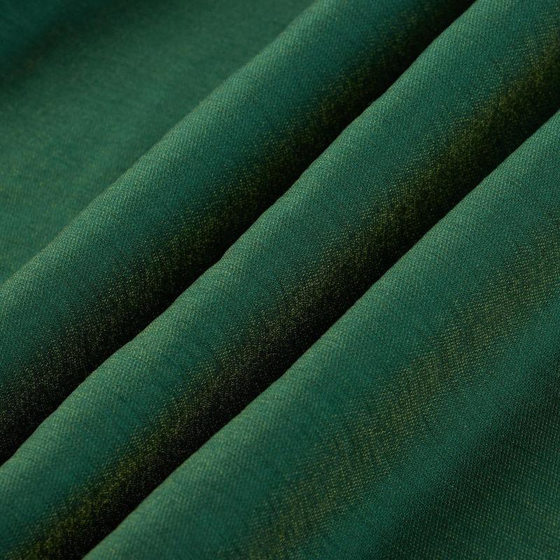 وال شاین چروک سبز یشمی