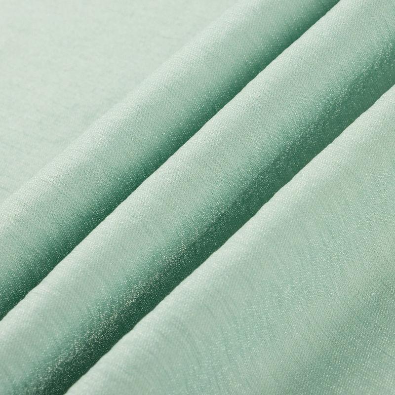 وال شاین چروک سبز پاستیلی