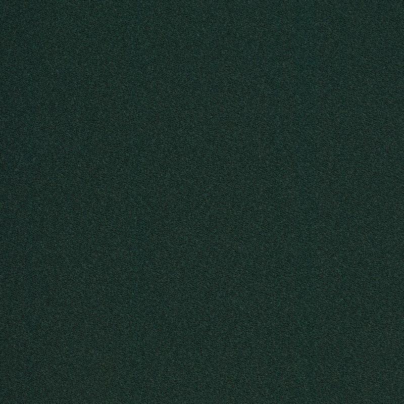 کرپ حریر کراسی سبز لجنی