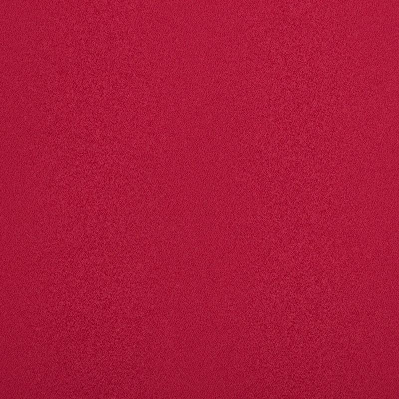 کرپ حریر کراسی قرمز روشن