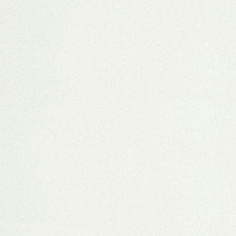 پارچه کرپ مازراتی ساده سفید
