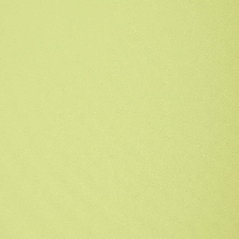 پارچه ساتن استات کش ماردین لیمویی