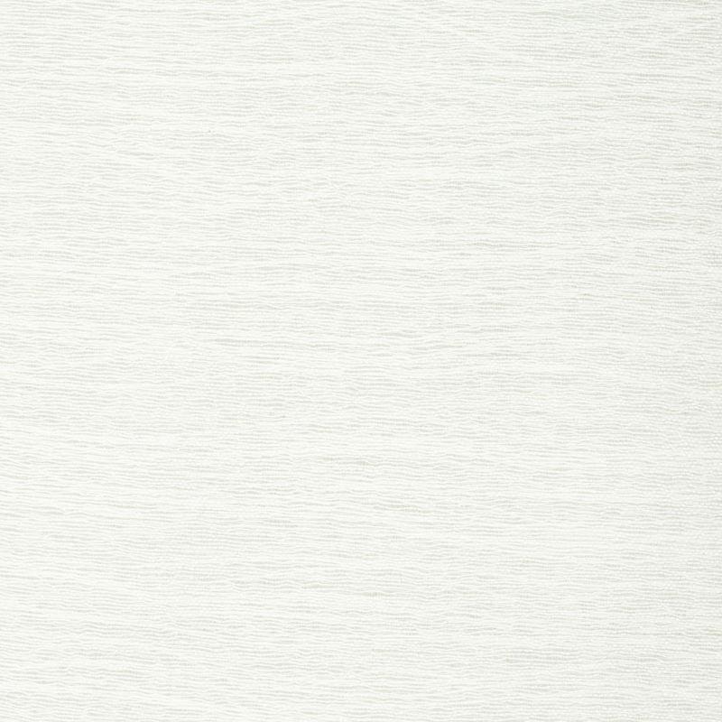 حریر بولدینگ دوبل سفید
