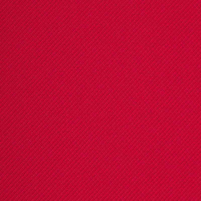 ریون جودون ساده قرمز