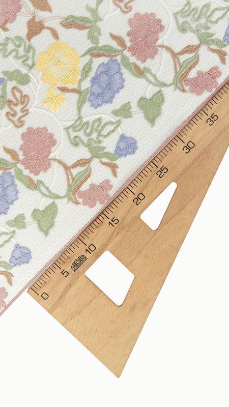 پارچه دانتل دیزاین 1111 مولتی