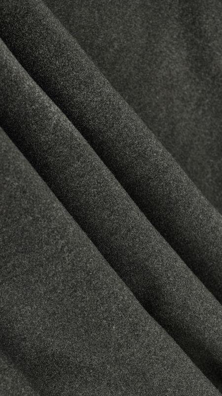 پارچه فوتر ترک کش دیزاین 12090 نوک مدادی
