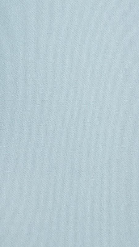 کرپ پالرمو آبی آسمانی
