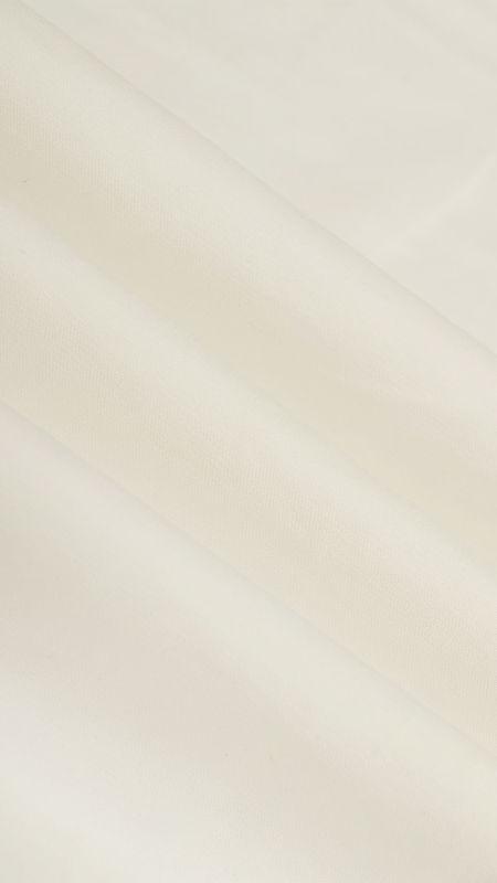 میکرو ساده 2025 سفید