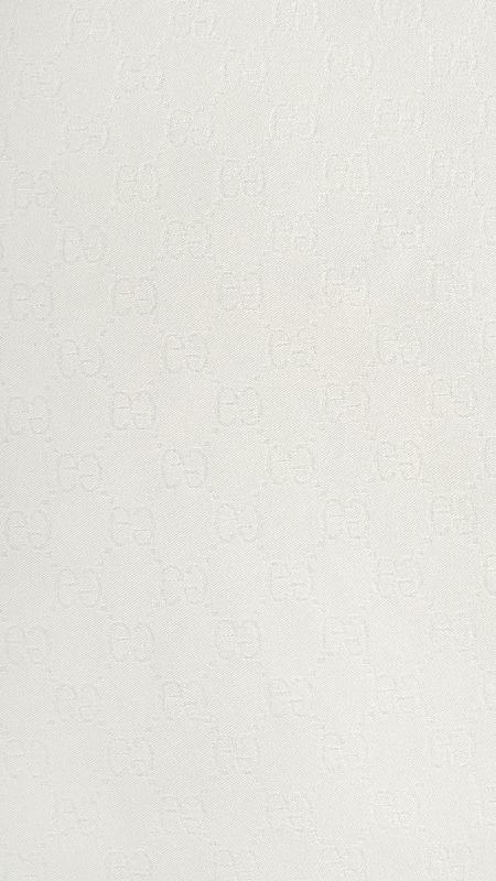 ژاکارد دیور دیزاین 0618/3 آف وایت