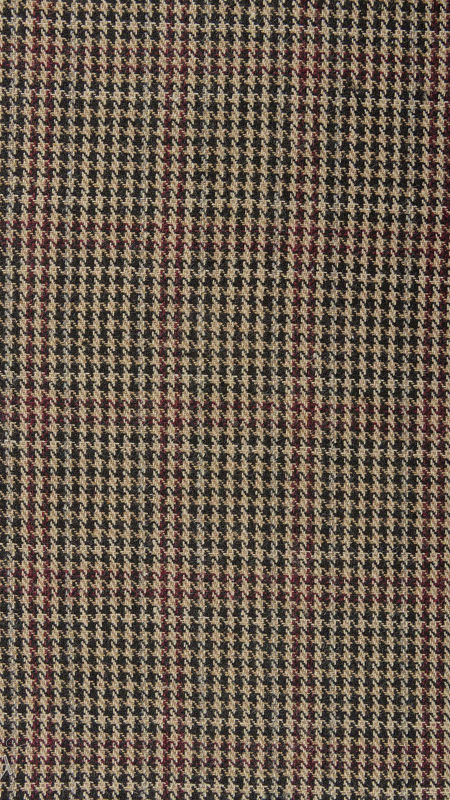 پیردوپل چهارخانه ایتالیا 2021 دیزاین 0618/8 مولتی