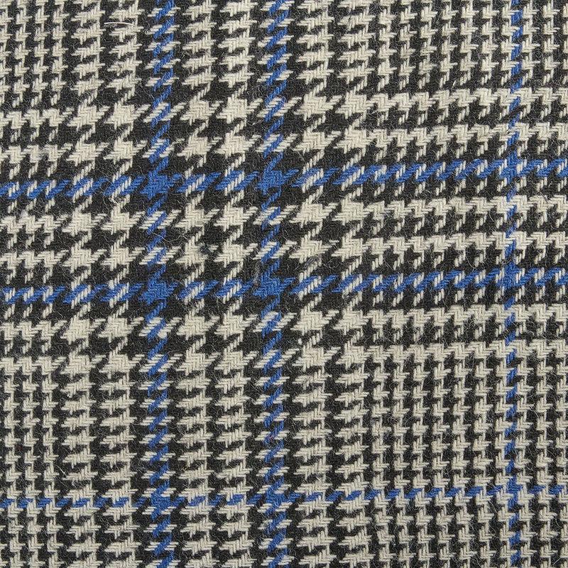 پیردوپل چهارخانه ایتالیا 2021 دیزاین 0618/3 مولتی