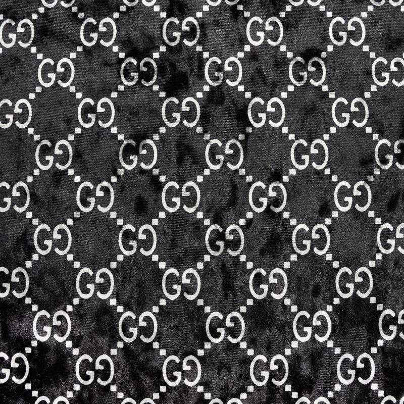 مخمل ابروبادی دیزاین 0627/3 مولتی