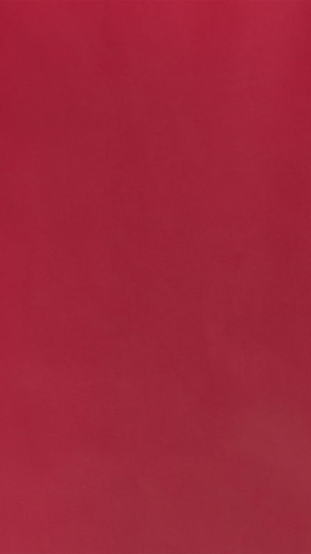 چرم سالامون ساده 2021 قرمز